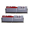 G.Skill DDR4 16GB PC 4133 CL19 G.Skill KIT (2x8GB) 16GTZC (F4-4133C19D-16GTZC)