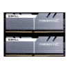 G.Skill DDR4 16GB PC 4500 CL19 G.Skill KIT (2x8GB) 16GTZSWE F4-4500C19D-16GTZSWE