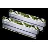 G.Skill DDR4 32GB PC 3600 CL19 G.Skill KIT (2x16GB) F4-3600C19D-32GSXF