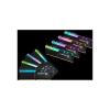G.Skill DDR4 64GB PC 2400 CL15 G.Skill KIT (8x8GB) 64GTZRX Tri Z RGB F4-2400C15Q2-64GTZRX