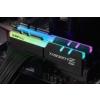 G.Skill DIMM 16 GB DDR4-3466 Kit RGB (F4-3466C16D-16GTZR)