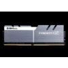 G.Skill DIMM 32 GB DDR4-3200 Quad-Kit, (F4-3200C14Q-32GTZSW)