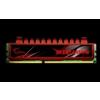 G.Skill DIMM 4 GB DDR3-1066, (F3-8500CL7S-4GBRL)