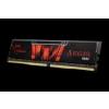 G.Skill DIMM 8 GB DDR4-2800, (F4-2800C17S-8GIS)