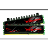 G.Skill F3-10666CL7D-4GBRH, Ripjaws-Serie 4 GB DDR3-1333 Kit