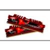 G.Skill F3-10666CL9D-8GBXL, RipjawsX 8 GB DDR3-1333 Kit