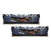 G.Skill FlareX 16GB (2x8GB) DDR4 3200MHz AMD Ryzen (F4-3200C14D-16GFX)