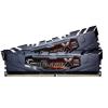 G.Skill FlareX 32GB (2x16GB) DDR4 2133MHz F4-2133C15D-32GFX