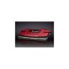 G.Skill KIT (4x8GB) 32GVR  Ripjaws  DDR4 32GB PC 2800 CL15 (F4-2800C15Q-32GVR)