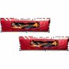 G.Skill Ripjaws 16GB (2x8GB) DDR4-2400 Kit F4-2800C16D-16GRR