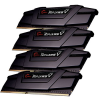 G.Skill Ripjaws V 16GB (4x4GB) DDR4-3200 Quad-Kit F4-3200C16Q-16GVK