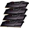 G.Skill RipjawsV 64GB (4x16GB) DDR4 2800MHz F4-2800C14Q-64GVK
