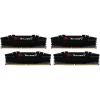 G.Skill RipjawsV XMP 2.0 DDR4 64GB (4x16GB) 3200MHz 1.35V CL16 DIMM memória