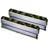 G.Skill SniperX Digital Camouflage 32GB (2x16GB) DDR4 2400MHz F4-2400C17D-32GSXK