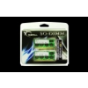 G.Skill SO-DIMM 16 GB DDR3L-1600 Kit, (F3-1600C11D-16GSL)