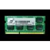 G.Skill SO-DIMM 2 GB DDR3-1066, (FA-8500CL7S-2GBSQ)