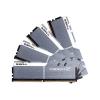 G.Skill Tri/Z 32GB (4x8GB) DDR4 3200MHz (F4-3200C14Q-32GTZSW)