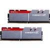 G.Skill Trident Z 16 GB DDR4-3200 Kit F4-3200C15D-16GTZ