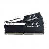 G.Skill Trident Z 32GB DDR4-3200 Kit F4-3200C14D-32GTZKW