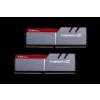 G.Skill Trident Z 8 GB DDR4-3600 Kit F4-3600C17D-8GTZ