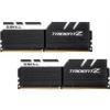 G.Skill Trident Z DIMM 32 GB DDR4-3600 Kit (F4-3600C17D-32GTZKW)