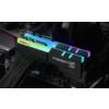 G.Skill Trident Z RGB DIMM 16 GB DDR4-4133 Kit (F4-4133C19D-16GTZR)