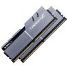G.Skill TridentZ 32GB (2x16GB) DDR4 3200MHz F4-3200C16D-32GTZSK