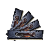 G.Skill TridentZ 64GB (4x16GB) DDR4 3200Mhz (AMD Ryzen) (F4-3200C14Q-32GFX)