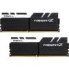G.Skill TridZ 16GB (2x8GB) DDR4 3200MHz F4-3200C16D-16GTZKW