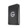 G-TECHNOLOGY ev Reader Caddy Enclosure (0G05217)
