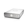 G-TECHNOLOGY G-Drive G1 2TB silver (0G03903)