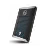 G-TECHNOLOGY G-Drive mobile Pro SSD 1TB Black (0G10311)