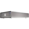 G-TECHNOLOGY G-Drive Pro SSD 3840GB Gray (0G10286)
