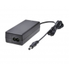 G-TECHNOLOGY G-Raid / G-Dock Power Adapter (0G02746)