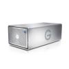 G-TECHNOLOGY G-Raid Removable 12TB silver (0G04094)