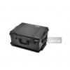 G-TECHNOLOGY Shuttle XL Case iM2720 Spare G-Technology Case 0G04982 (0G04982)