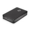 G-TECHNOLOGY Studio/Raid Module 4TB black HDD (0G03507)