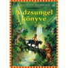 Gabo Könyvkiadó A dzsungel könyve - Klasszikusok kisebbeknek