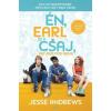 Gabo Könyvkiadó Jesse Andrews: Én, Earl és a csaj, aki meg fog halni