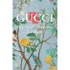 Gabo Patrizia Gucci - Gucci - Egy sikeres dinasztia története (Új példány, megvásárolható, de nem kölcsönözhető!)