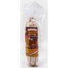 Gabonakolbász csípős füstőlt ízesítés 300 g (Vegafarm)