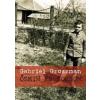 Gabriel Groszman; Strompf Klára (fordító) ŐSEIM ÉS SORSOM