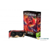 Gainward GeForce GTX 1060 6GB Phoenix videokártya /426018336-3729/