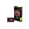Gainward GTX1050Ti 4GB GDDR5 (426018336-3828)