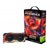 Gainward GTX 1070 Phoenix GS 8GB GDDR5 426018336-3682