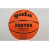 Gala Boston kosárlabda, No.7