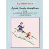 Galambos Ádám GALAMBOS ÁDÁM - A FUTÓK MURPHY-TÖRVÉNYKÖNYVE