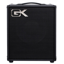 Gallien Krueger Gallien-Krueger MB 112-II gitár és basszusgitár