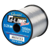 Gamakatsu G-line Element Ice Blue 0,60 330m