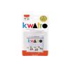 GameWright Kwatro társasjáték, blisteres csomagolás